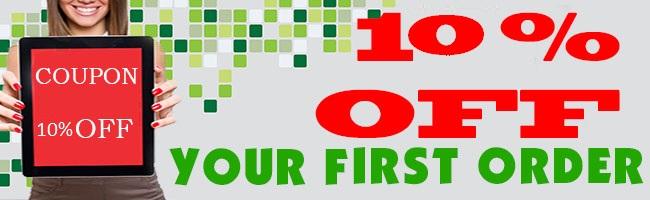 Banner-OFF10